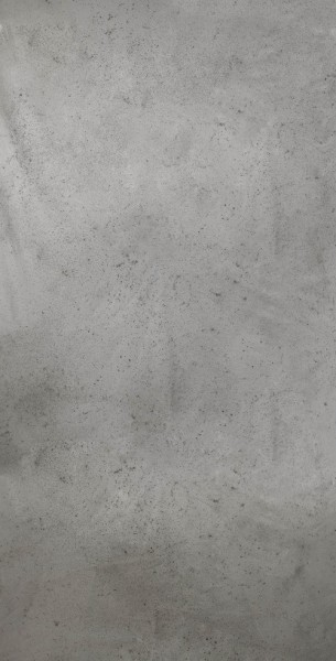 ANTIKSPIEGEL Bianco e Nero 4mm